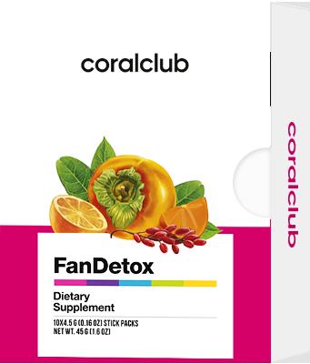 Gano Excel gyógygomba vitaminok, instant gyógykávék - Méregtelenítés kiegészítők malaysia